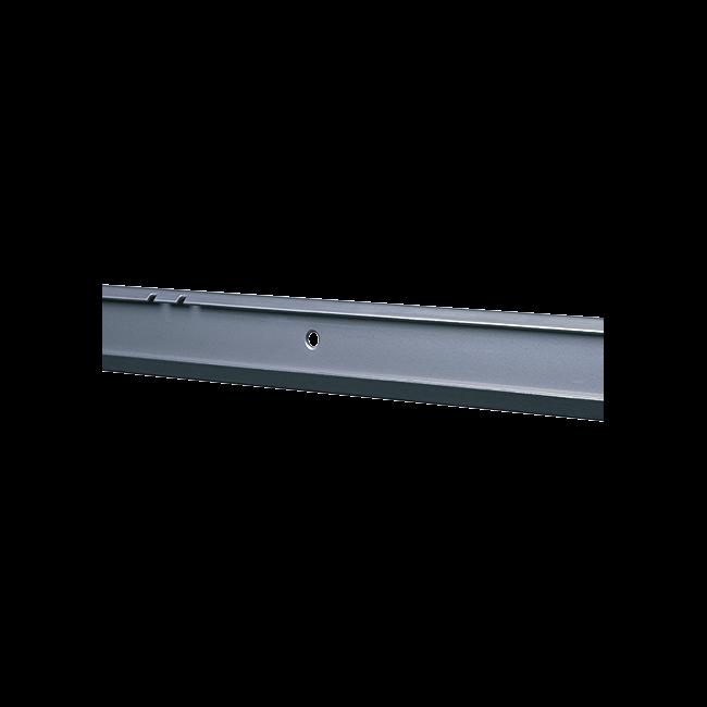 Верхний несущий рельс 81 см, Elfa® - фото