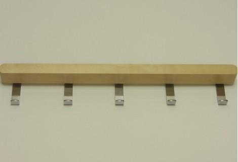 Боковые крючки Decor береза, Elfa® - фото