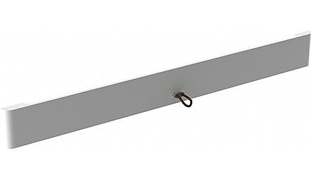 Передняя панель Décor ящика для аксессуаров, Elfa® - фото