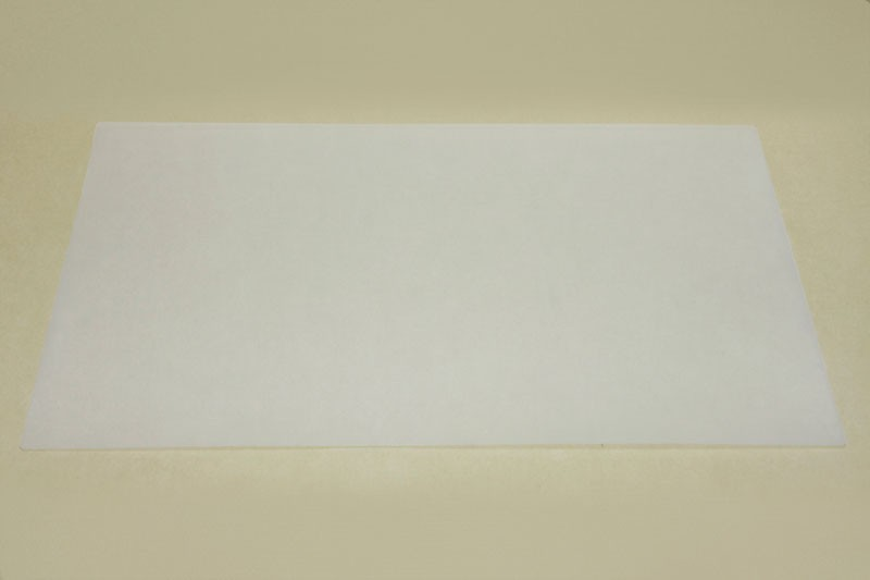Коврик пластиковый для сетчатой полки 607х393, Elfa® - фото
