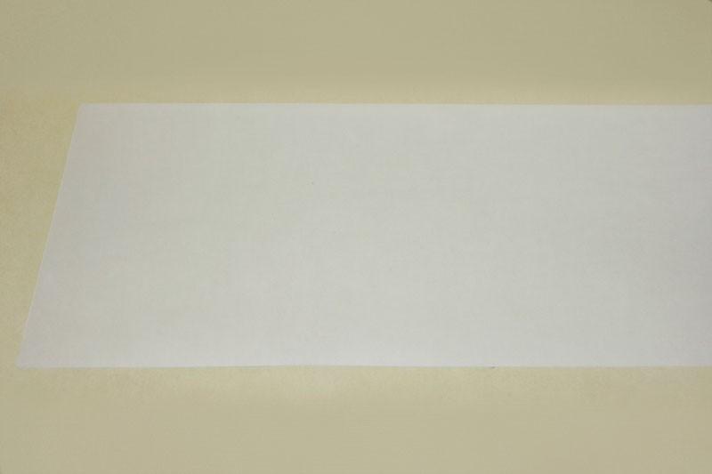 Коврик пластиковый для сетчатой полки 902х393, Elfa® - фото