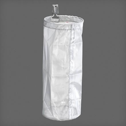 Сетчатый мешок для спортинвентаря, Elfa® - фото