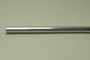 Штанга для вешалок (1000 мм), Elfa® - фото