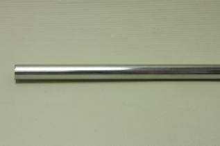 Штанга для вешалок (3000 мм), Elfa® - фото