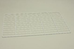 Уровень 35 (330 х 530 мм), белый, Elfa® - фото