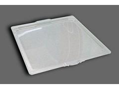 Крышка для пластиковой корзины 60 см