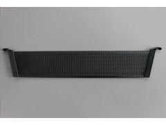 Разделитель для корзины Mesh 80 мм графит (2 шт/уп)