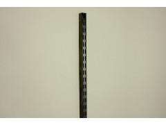 Направляющая навесная 153 см, графит