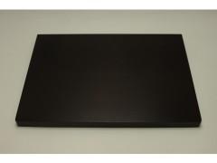 Полка Decor 43,6х60,5 см, орех