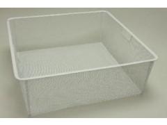 Выдвижной ящик (корзина) 55, белый